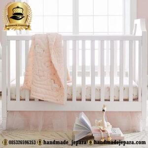 box bayi minimalis ava