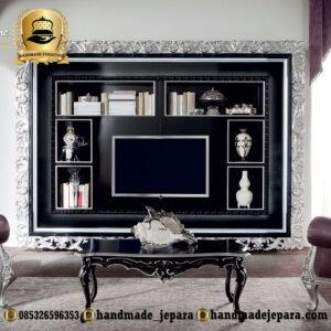Backdrop TV Klasik